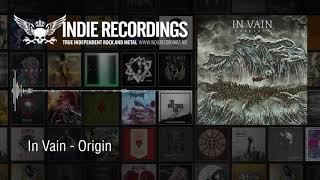 Play Origin