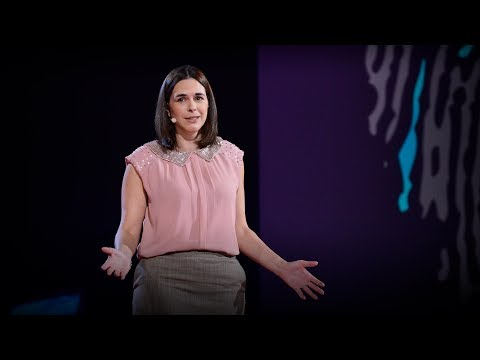 Why we choke under pressure -- and how to avoid it | Sian Leah Beilock