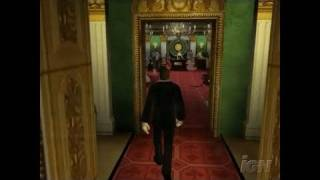 Payout Poker & Casino PlayStation 2 Trailer - Trailer
