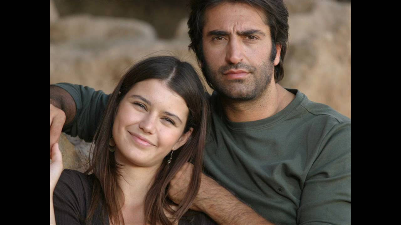 Kemal Sahir Gürel  - Aşka Sürgün (Jenerik)  [Film Müzikleri © 2007 Kalan Müzik ]