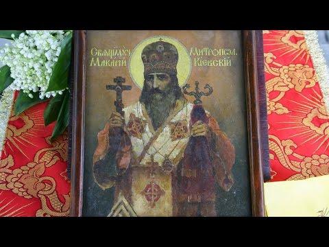 Иван IV Грозный ПРАВЛЕНИЕ ИВАНА IV ГРОЗНОГО 1548 1574