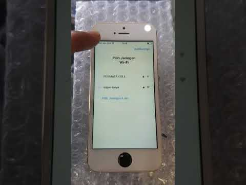 iPhone Activation Server Could Not Be Reached Simple Fix Could Not Activate Phone Pheap 2020....