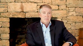 Welcome to a Second Opinion with Senator Bill Frist M.D.