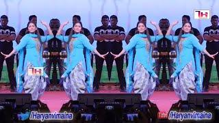 Sapna Chaudhary I सपना चौधरी का सुपर हिट गाना  I Mhendi Rachni I Tashan Haryanvi