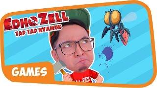 GAME RESMI EDHO ZELL !! Main yukkk