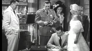 Bride of the Gorilla (1951) BARBARA PAYTON
