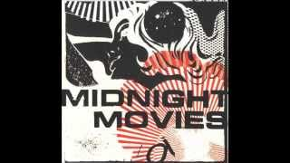 Watch Midnight Movies Just To Play video