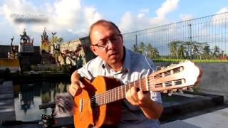 Песня про зайцев | Рекомендации и советы | Александр Фефелов