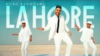 Lagdi lahore di aa funny song by Ghulam Asghar 2018 . Full HD video