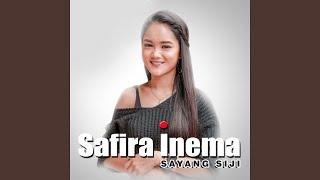 Download Lagu Sayang Kowe mp3