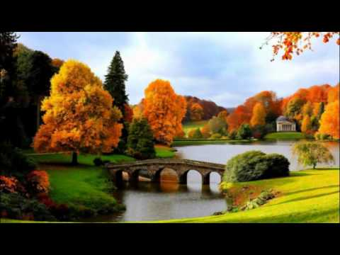 精选国语老歌.Chinese classic romantic music. Vol 3.