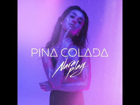 Смотреть клип Nara Play - Pina Colada