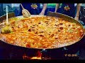 DEHRADUN STREET FOOD | RISHIKESH MUSSOORIE FOOD | DEHRADOON ATTRACTION | PAKISTAN STREET FOOD BY TTS