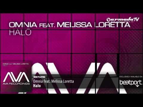 armin van buuren киев. Omnia feat. Melissa Loretta (Armin van Buuren) Киев - Halo слушать онлайн трек