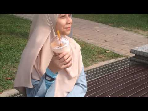 MAF video Project Section 5 (ICoffee)