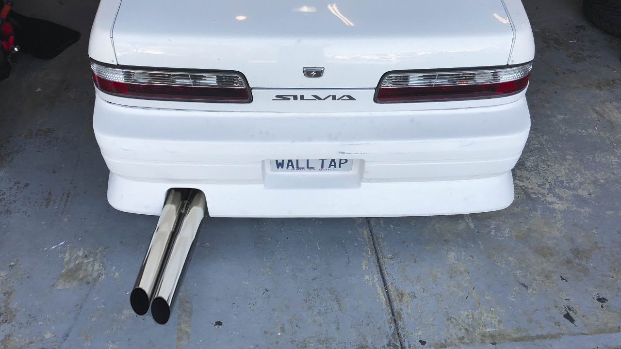 ricer-exhaust-for-the-s13