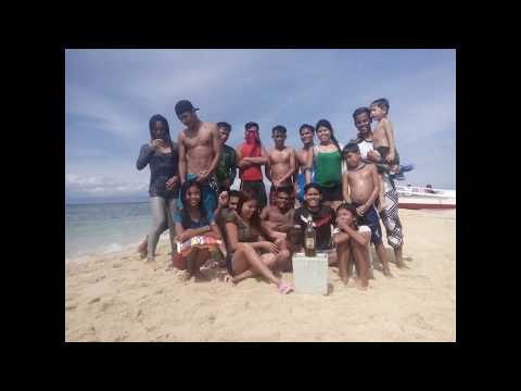 Trip to Campalabo