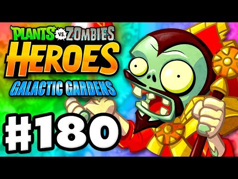 plants vs zombies код warfare garden игры