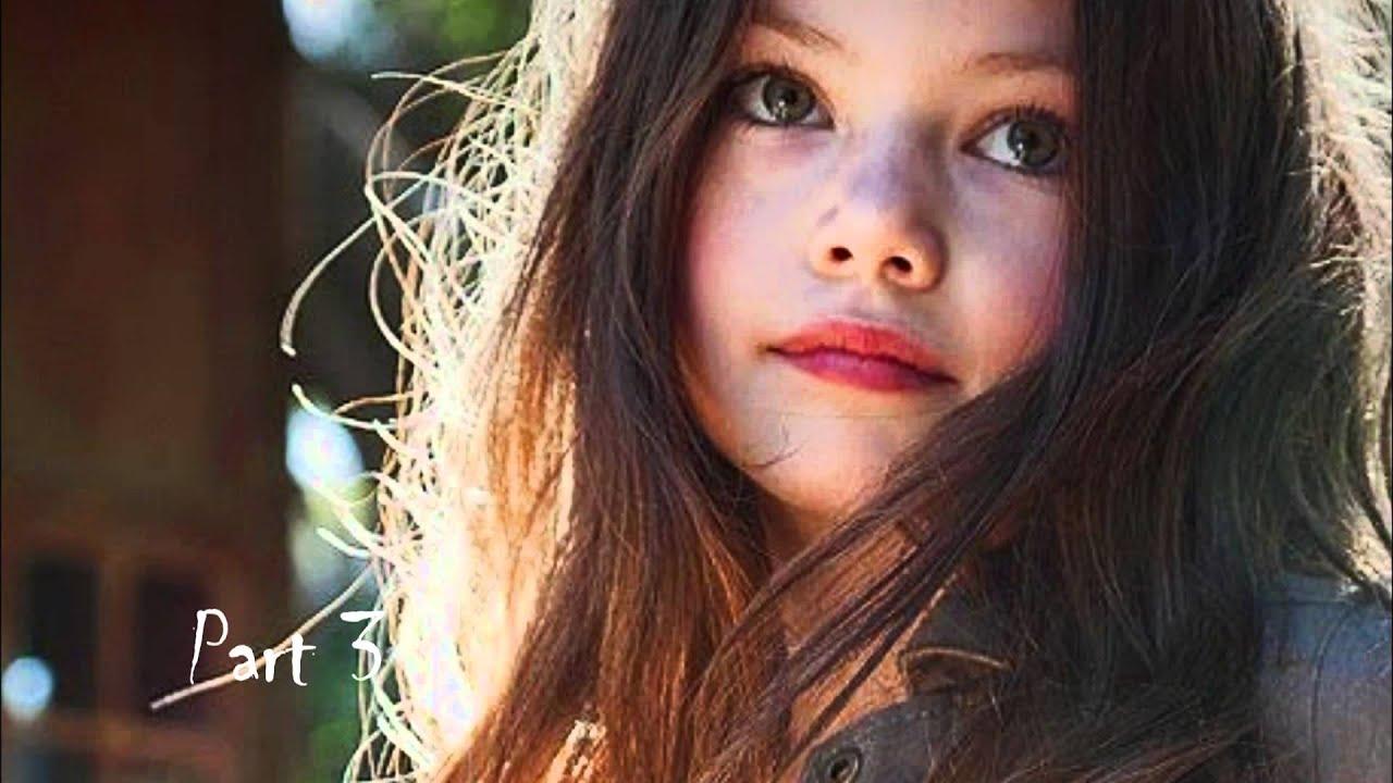 Mackenzie Foy Twilight Wallpaper   www.pixshark.com ...