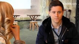 Athletic: Ander Herrera y Rafa Alkorta