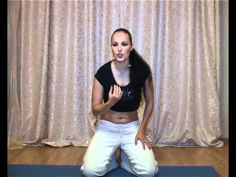 : клипы песни музыка на видео онлайн бесплатно