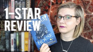 Video DREAM HOUSE BY MARZIA BISOGNIN | 1-star book review download MP3, 3GP, MP4, WEBM, AVI, FLV Maret 2018