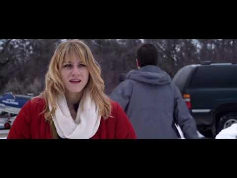 Замерзшая  (Фильм 2012) триллер, драма