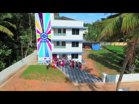 Kerala Startup Creating Social Impact through Digital Jobs in rural Kerala -  Corporate360