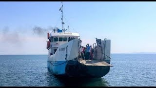 at-least-44-dead-in-tanzania-as-ferry-capsizes-in-lake-victoria