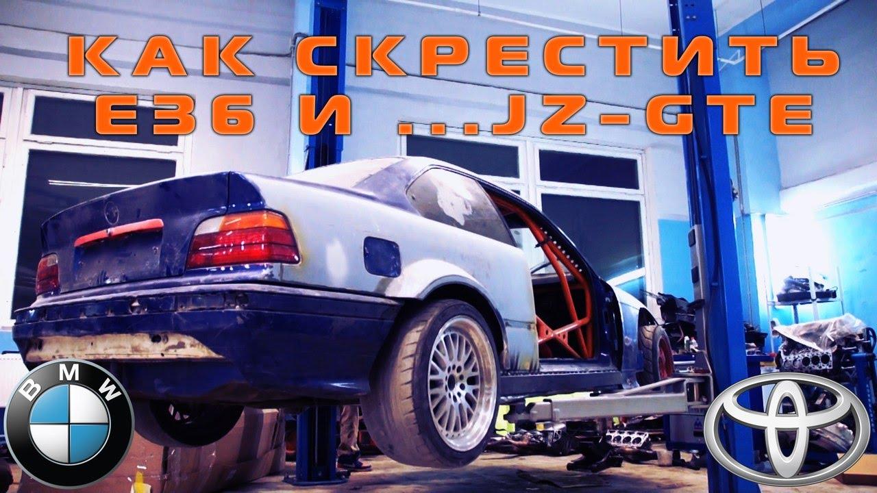 АвтоподборЮг   Volkswagen Amarok ОБМОРОК