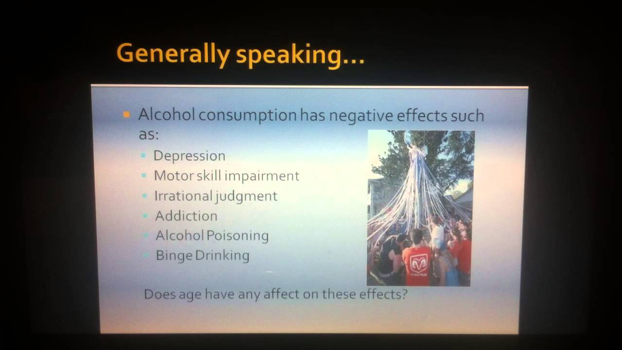 why the drinking age should not be lowered essay example of debate  vs legal drinking age speech