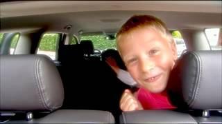 2010 09 30 Chevrolet Orlando Trailer