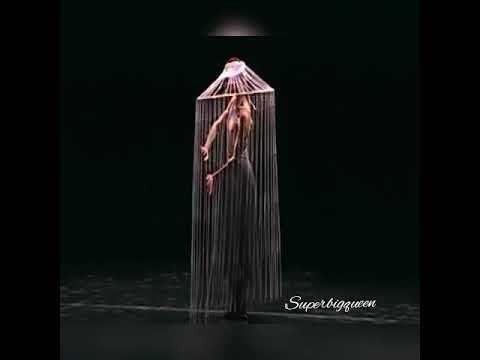 Rihanna - mashup You have my heart -umbrella mp3