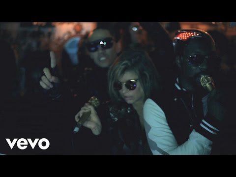 will.i.am - #VEVOCertified, Pt. 4: Loyalty