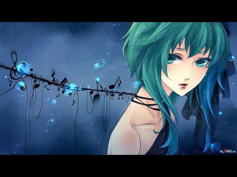P!nk - What About Us - Nightcore