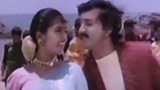 O Malebille | Karpoorada Gombe | Kannada Film Song