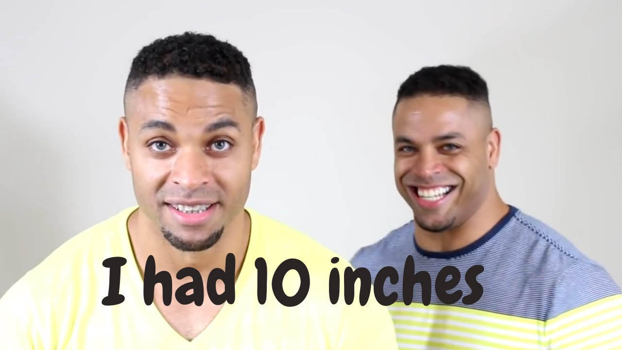 Making each other Laugh ( Hodgetwins funny moments )