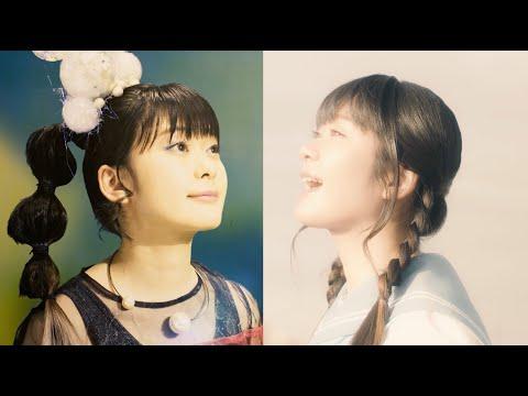 ももすももす「隕石」(Inseki) music video