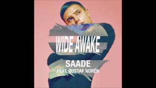 Eric Saade  - Wide Awake (DJ Ced Remix)