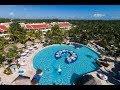 The Reserve at Paradisus Punta Cana 2019