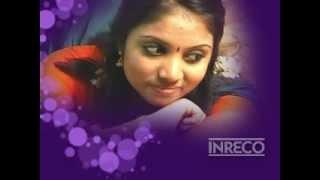Suduthu - Kan Imaikkum Nerathil