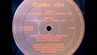 Tomba Vira - La Mandarina (Eyeside)