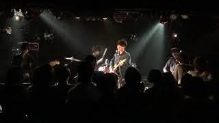 THE RiCECOOKERS - 粋彩遊戯