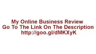 Is My Online Business Scam Or Legit ? Full Review