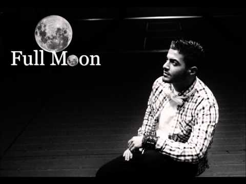 Ziya  Full Moon Brandy
