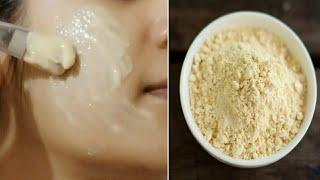 No Soap No Face Wash - use thi…