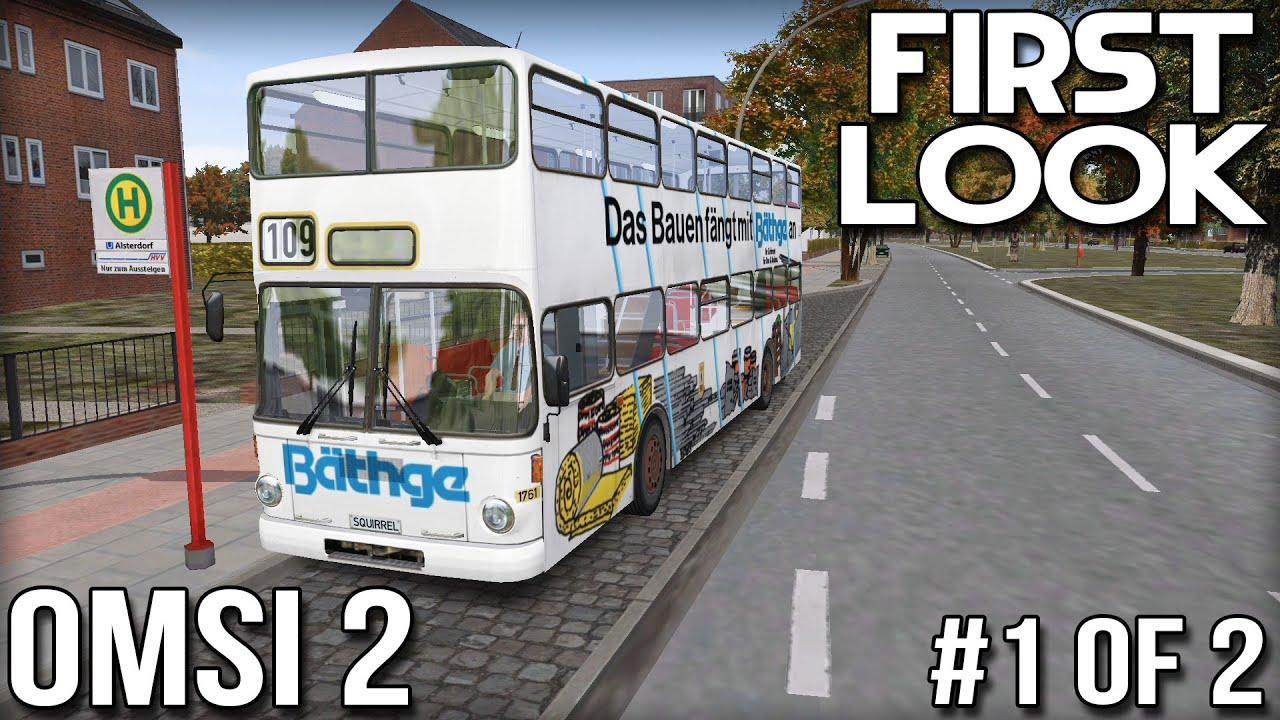 wo kann man omsi bus simulator