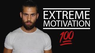 Motivation für die Schule - Erreiche dein Ziel