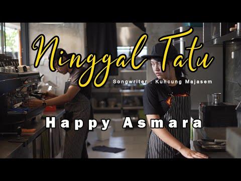 happy-asmara---ninggal-tatu-(official-music-video)