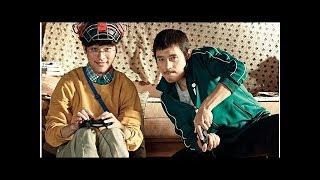イ・ビョンホン&パク・ジョンミン主演「それだけが、僕の世界」日本版...